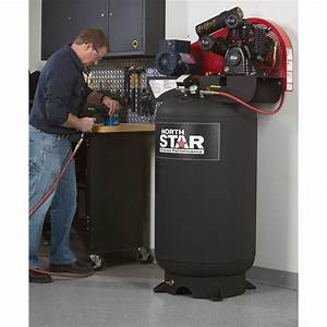 10 Hp Single Phase Air Compressor Motor Marathon Motors 3