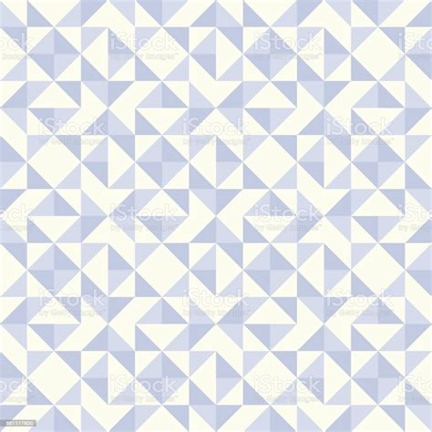 Abstract Geometric Pattern Patchwork Quilting Stock