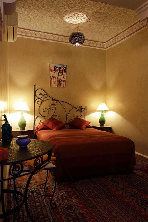 chambre d hote 65 riad dar colline maison d 39 hôte à marrakech