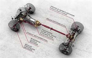 2013 Jaguar Xf And Xj Get New Powertrains  All