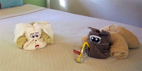 comment faire un bain de si e pliage de serviettes au pays des piments