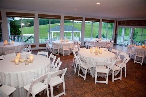 wedding venue  frederick md top wedding venue  maryland