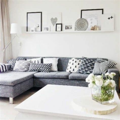 canap d angle moderne canape moderne pas cher maison design wiblia com
