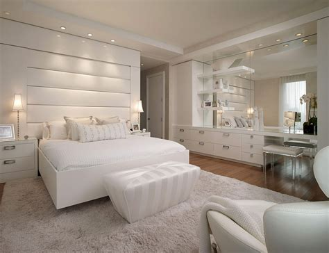 all white bedroom ideas tumblr numcredito net fresh bedrooms decor ideas