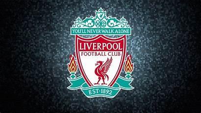 Football Wallpapers Liverpool Club