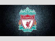 Football Logo Wallpapers Wallpaper Cave