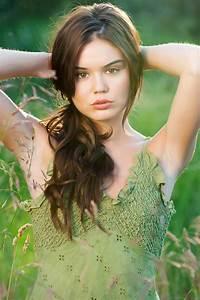 Megan, U0026, 39, S, Model, Test, Photo, Shoot