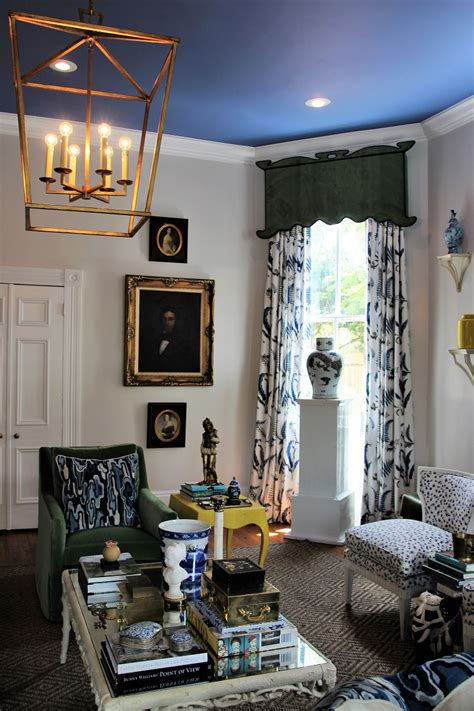 Southern Style Now Showhouse Kitchen by Louisiana Archives Page 3 Of 10 Trippaluka Style
