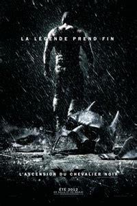 regarder the dark knight rises film complet en ligne 4ktubemovies gratuit batman the dark knight rises l ascension du chevalier