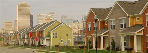 section 8 housing nashville tn metropolitan development and housing agency mdha communities