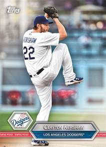 Sam's mlb cards is an online trading card consignment store, we buy, sell, and post weekly. 2017 Topps Sports Crate Baseball Card Checklist, Details, Boxes, Set Info