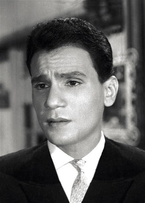 Abdelhalim Hafez عبد الحليم حافظ