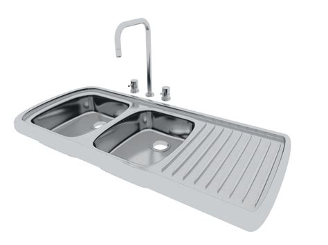 kitchen sink model kitchen sink downloadfree3d 2790