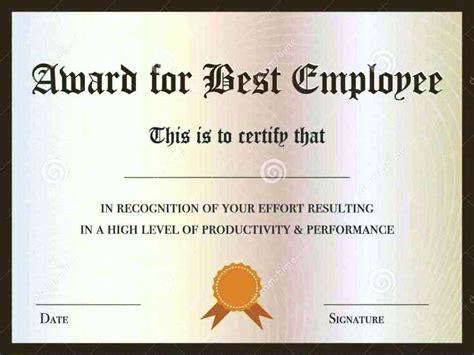 boss certificate template updatecom template