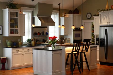 ornate kitchen cabinets leter pa traditional kitchen philadelphia by 1281