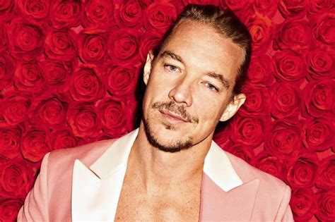 diplo talks working  justin bieber madonna dealing