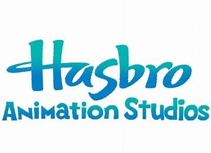 Hasbro Studios Animation Deviantart Jared33