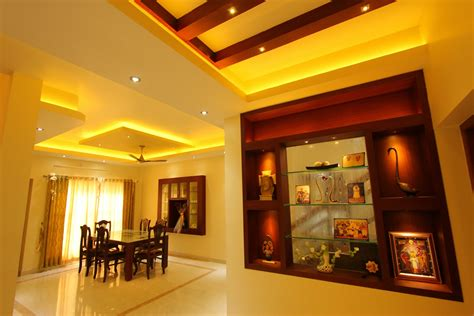 home design firms shilpakala interiors award winning home interior design