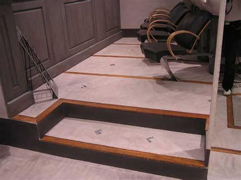 cr馥r sa chambre en ligne recouvrir carrelage sol beton cire photos de conception de maison elrup com