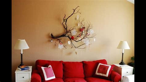hot  christmas wall decor design ideas  home