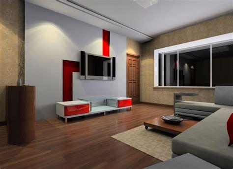 modern interior colors for home living room trends for modern living room