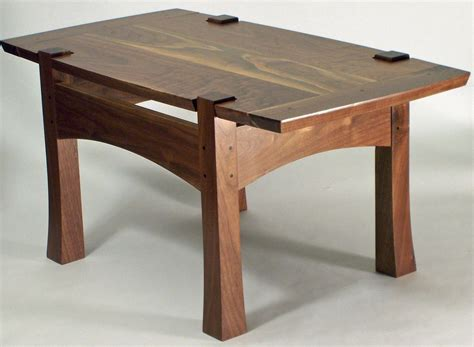 Tables Furniture by Buy A Custom Made Asian Inspired Side Table Made To Order