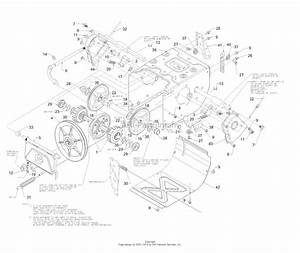 Mtd 31am59tg799  247 883941   2016  Parts Diagram For