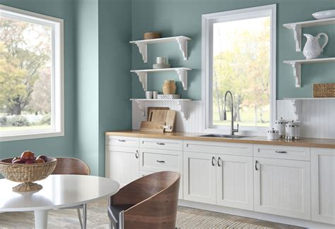 behr color of the year in the moment people com