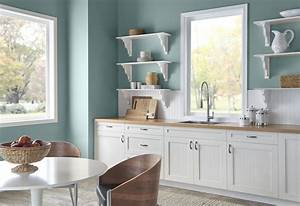 behr color of the year in the moment peoplecom With kitchen cabinet trends 2018 combined with wall art printing