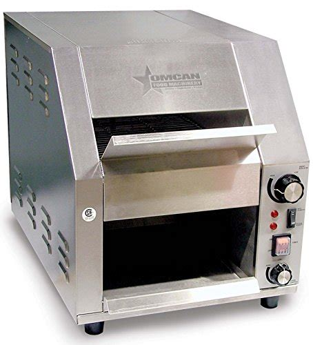 used commercial toaster commercial conveyor toaster for sale only 2 left at 60