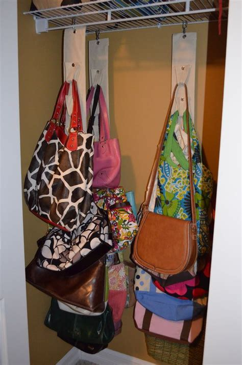avon sold the purse organizer that i in an