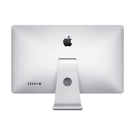 """Apple Thunderbolt Display 27"""""""