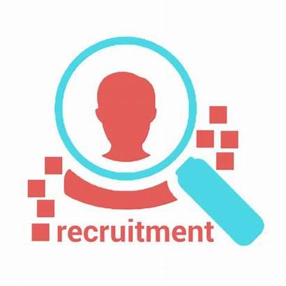 Recruitment Pixabay Job