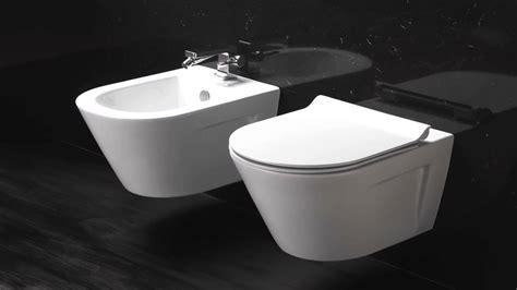 brico sanitari bagno mobili bagno bricocenter related to mobili bagno brico