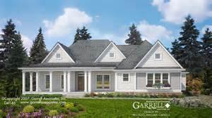 small split level house plans woodbury cottage house plan active house plans