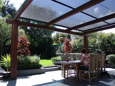 outdoor screens melbourne mac retractable sunroof system
