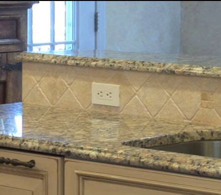 guide  gorgeous travertine tile natural stone