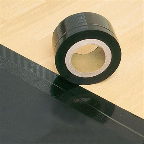 tack low tape super protecta board