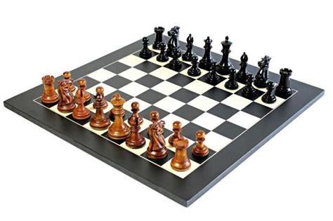 antique chess board ebay