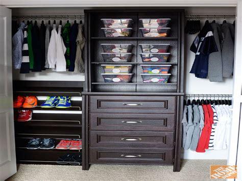 Building Closet Organizers Do It Yourself by Cheap Outdoor Flooring Ideas Home Depot Closet Organizer