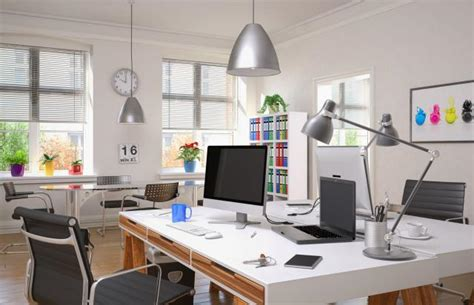 bureaux comment cr 233 er un environnement de travail id 233 al
