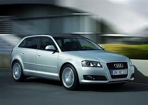 Audi A3 3 2 V6 Fiabilité : audi a3 sportback 3 2 v6 sport quattro s tronic 1 photo and 51 specs ~ Gottalentnigeria.com Avis de Voitures