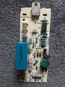 Puissance Radiateur Electrique Pour 30m2 : thermor ovation digital ne s 39 allume plus ~ Melissatoandfro.com Idées de Décoration