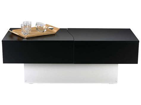 bureau rh les 16 meilleures images du tableau bureau rh sur salons table basse design et mobilier