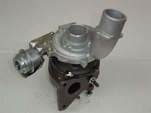 Turbo Megane 2 1 9 Dci 120cv : turbo auto pour renault megane ii break km 1 9 dci 120cv wda ~ Medecine-chirurgie-esthetiques.com Avis de Voitures