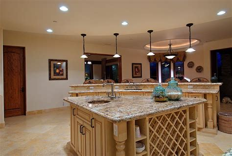 Kitchen Basement Recessed Lighting : Basement Recessed