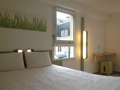 chambre hotel ibis budget ibis budget compiegne centre ville updated 2017 hotel