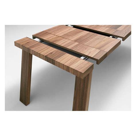 les concepteurs artistiques table a manger bois massif extensible