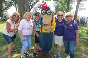 Elks make a special day for 1,800 special needs guests ...