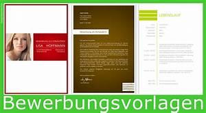 Lebenslauf Online Bewerbung : bewerbung lebenslauf als vorlage mit anschreiben ~ Orissabook.com Haus und Dekorationen